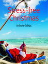 Stress-Free Christmas (eBook)